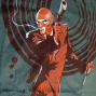 Artwork for Cudra Clover Exotica Hour - Super Secret Spy Show