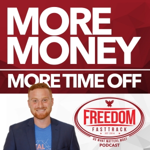 Freedom FastTrack Podcast