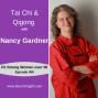 Artwork for Tai Chi & Qigong with Nancy Gardner