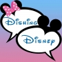 Artwork for Top 5: Disney Animated Animals