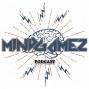Artwork for MindGamez Podcast Episode 6