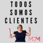 Artwork for Entrevista a Tere Montes-Social Media Coach