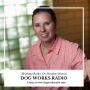 Artwork for Mushing Radio: Dr. Heather Huson