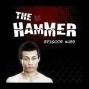 Artwork for The Hammer MMA Radio - Episode 459