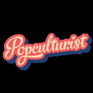Popculturist