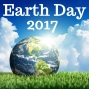Artwork for 04-23-17 Earth Day 2017