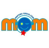 Special Episode - Manic Mommies Interview