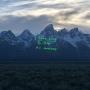 Artwork for Kanye West Special: Dikke beats of drie keer niets?