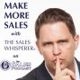 Artwork for The Sales on Fire Founder Jason Kanigan Went From Delivering Pizzas To His Own Sales Training Business