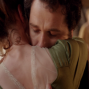 "Artwork for Episode 116 - ""Sauced in Austen"" Episode 20"