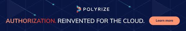Polyrize