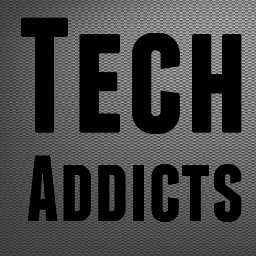 Tech Addicts UK Podcast - 11th May 2016
