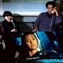 Artwork for Episode 84: Sleepless in Seattle (1993)