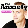 Artwork for TAP 363 - Dave Asprey on The Bulletproof Diet, Coffee & Controlling Your Biology To Stop Anxiety - Rerun