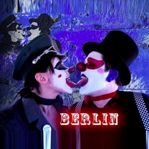 The Berlins