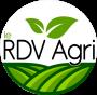 Artwork for Le RDV Agri du 21 janvier 2019