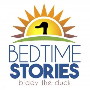 Biddy Bedtime Stories