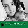 Artwork for 103: Lori Lynn's Third Postpartum