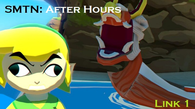 SMTN: After Hours Link 1