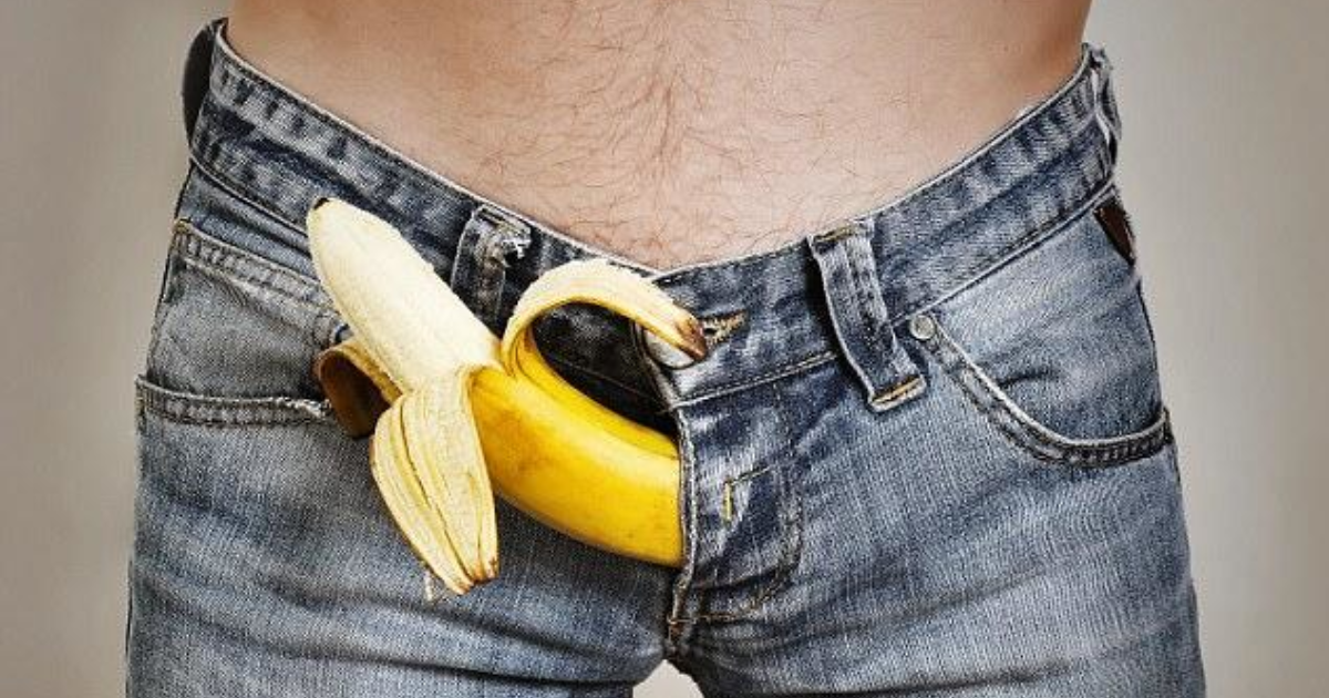 Top 10 Foods You Need For Your Penis to Perform : Healthy Eating