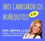 Artwork for 020: Corre tu Carrera - Dra. Mayra Lladó