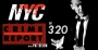 Artwork for 320 - The WORST Rapist in New York
