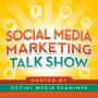 Artwork for Instagram and LinkedIn Rising: How Social Media Marketing Changed in 2018