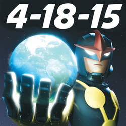 4-18-15 All New Marvel Roundup