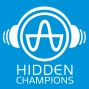 Artwork for Hidden Champions - Der Yamaichi-Podcast - Kreatives Chaos und digital Politik – CES Las Vegas 2019