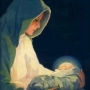 Artwork for 067 Nativity-God in Charge