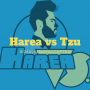 Artwork for Episode 5: Harea vs Tzu