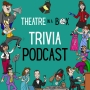 Artwork for Top 5 Australian Musicals with Cathy Boyle