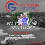 Artwork for FGN Ep 102 – Paul Tesori, PGA Tour Caddie - On New Rules