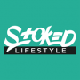 Artwork for EP021 Season I Recap with Steve Larosiliere of Stoked Lifestyle Podcast