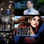 Artwork for SNN: Supergirl Highs & Arrow Nosedives