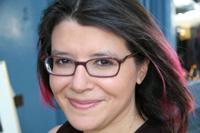 #27 Books and Ideas: Jennifer Michael Hecht