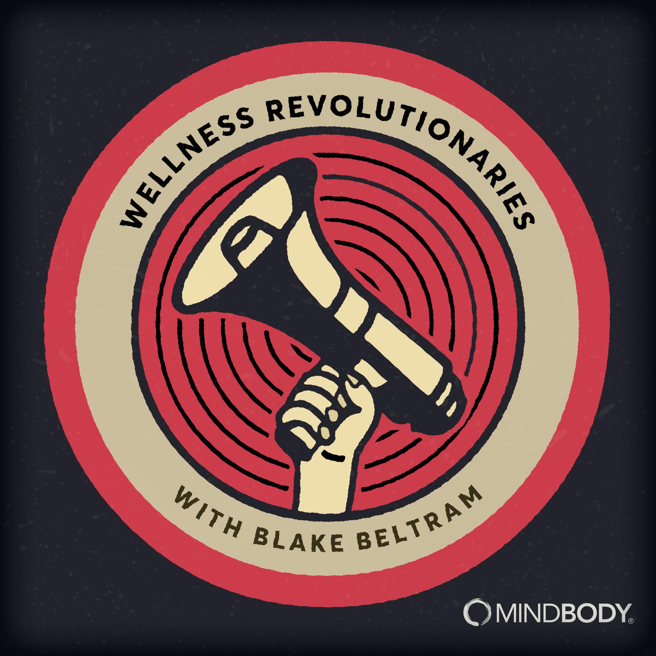 Wellness Revolutionaries