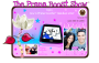 Artwork for Q&A With T&A Episode #47: How A Prana Booster™ Handles Grief ~The Prana Boost Show™ Audio Podcast