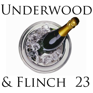 Underwood and Flinch 23