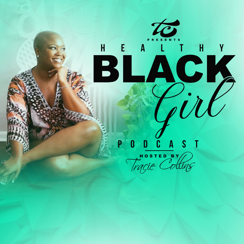 Black Women & Sexuality