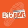 Artwork for #106: The BibRave Podcast turns 2 - LIVE with Jess & Tim
