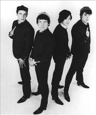 Vinyl Schminyl Radio Classic 1964 Cut 12-11-14