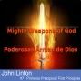 Artwork for Mighty Weapons of God - Poderosas Armas de Dios