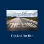 Artwork for Ep. 149: The End for Ben
