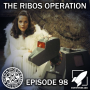 Artwork for Episode 98: The Ribos Operation (Binro WAS Right)