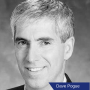 Artwork for 4: CBRE → Dave Pogue: Largest Manager of Commercial Buildings in the World