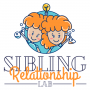 Artwork for SRL 025: Why Sibling Conflict is So Emotional for Moms