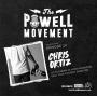 Artwork for TPM Episode 71: Chris Ortiz, Co-founder 411 Video Magazine, Dew Tour Content Director