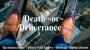 Artwork for Death or Deliverance {Revelation Study}