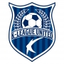 Artwork for Team K League vs Juventus Best XI